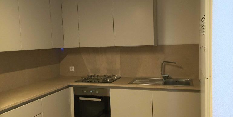 Lugano---affittoPY---cucina