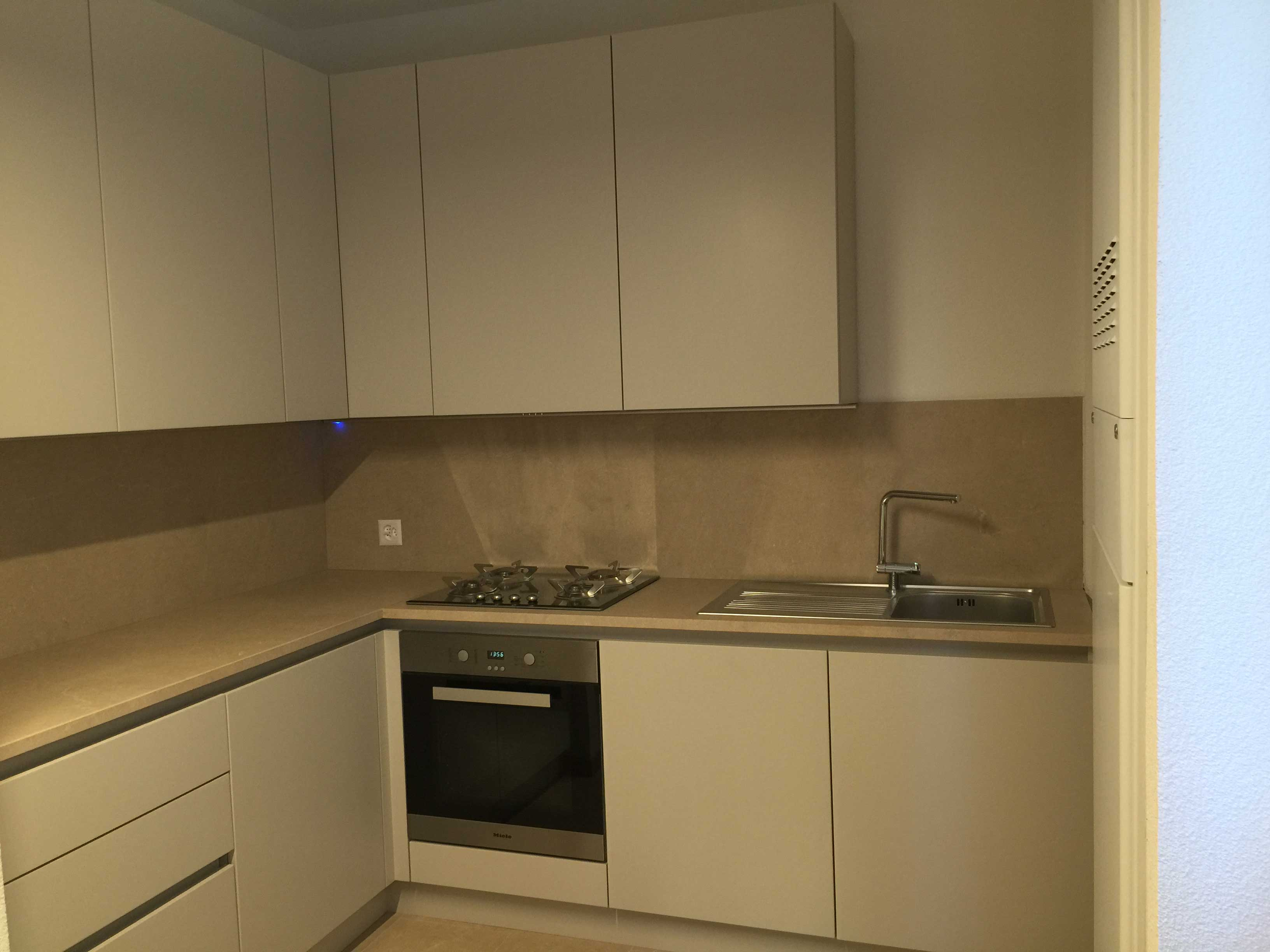 LUGANO - Wide 3.5 apartment close to the USI University - Living ...