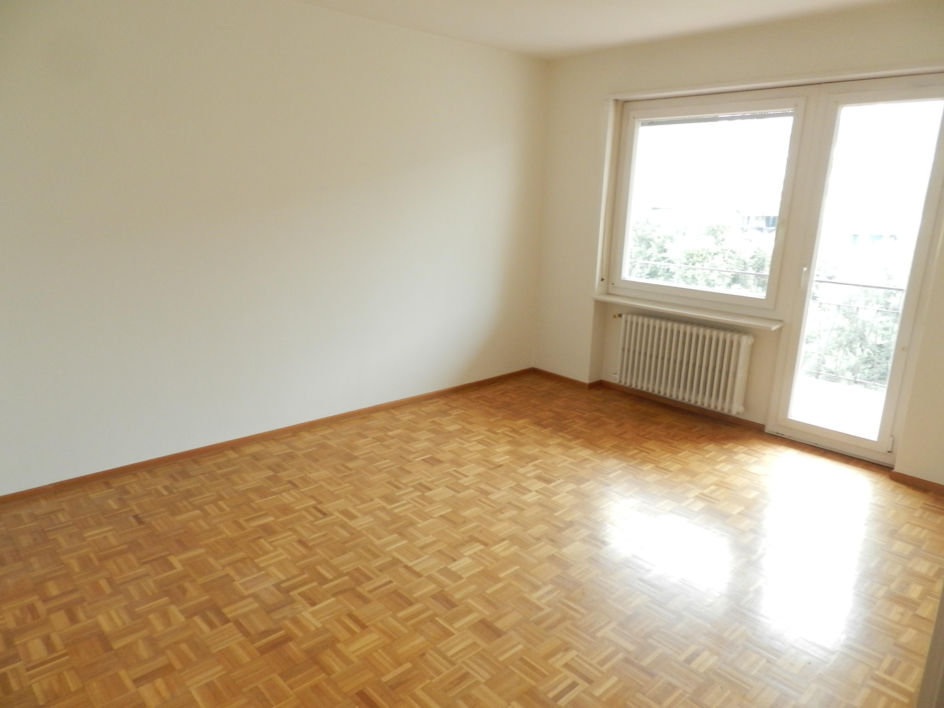 LUGANO VIGANELLO – Appartamento 2.5 locali completamente ristrutturato a nuovo